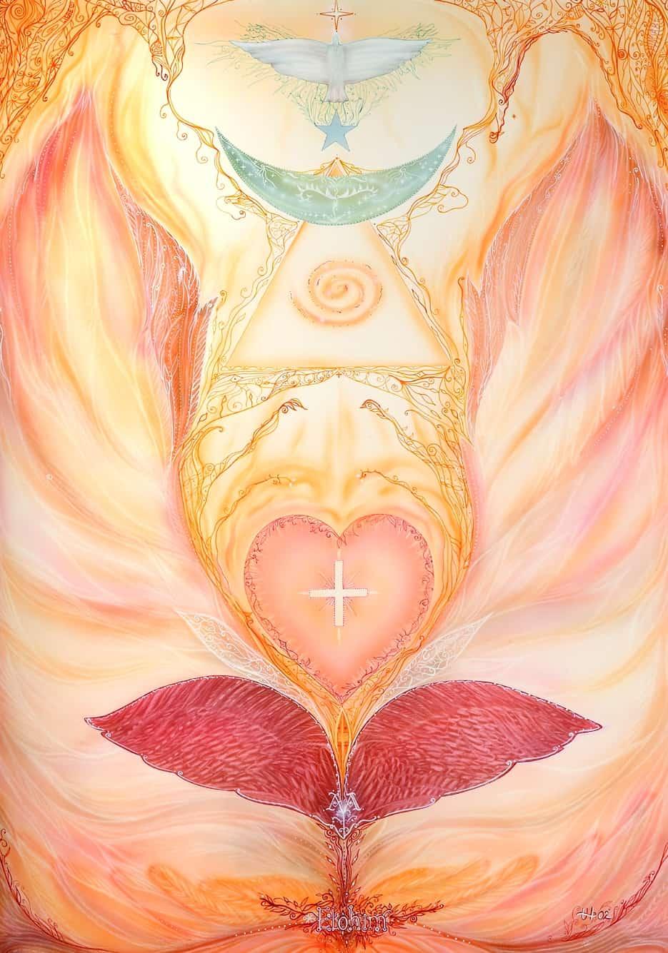 Bild 11_Engel der Wunder_Gnade